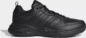 adidas Strutter core black/grey six (Herren) (EG2656)