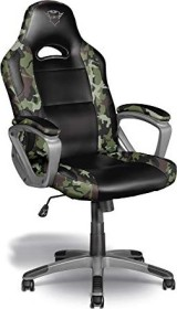 Trust Gaming GXT 705C Ryon Gamingstuhl, camouflage (24003)