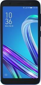 ASUS ZenFone Live (L2) 32GB blau