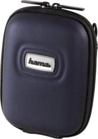 Hama hardcase Edition II DF11 camera bag (28341/28342)