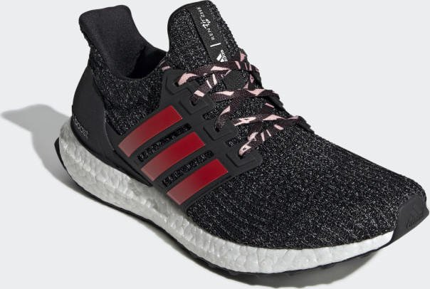 Blackscarletgrey Boost Core Threeherrenf35231 Adidas Ultra doCerxB