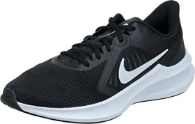 Nike Downshifter 10 black/anthracite/white (Herren) (CI9981-004)