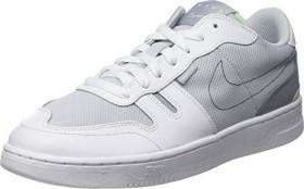 Nike Squash-Type pure platinum/white/pistachio frost/wolf grey (Herren) (CJ1640-002)
