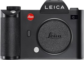 Leica SL Typ 601 Body (10850)