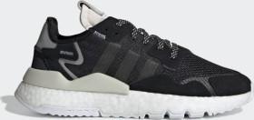 adidas Nite Jogger core black/carbon/raw white (Damen) (CG6253)