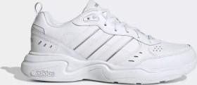 adidas Strutter cloud white/matte silver (Herren) (EG6214)