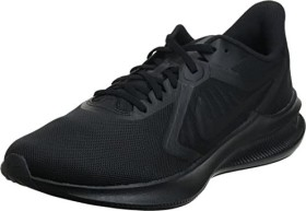 Nike Downshifter 10 black/iron grey (Herren) (CI9981-002)