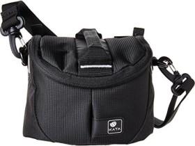 Kata Lite-431 DL camera bag