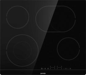 Gorenje ECT643BSC Glaskeramik-Kochfeld Autark