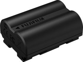 Fujifilm NP-W235 Li-Ion battery (16651409)
