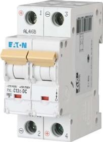 Eaton PXL-C13/2-DC (236715)