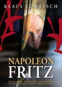 Napoleon Fritz (DVD)