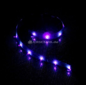 Lamptron FlexLight Pro 30cm, 15 LED UV (LAMP-LEDPR1505)