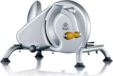 Graef manuals H9 hand-food slicer -- via Amazon Partnerprogramm