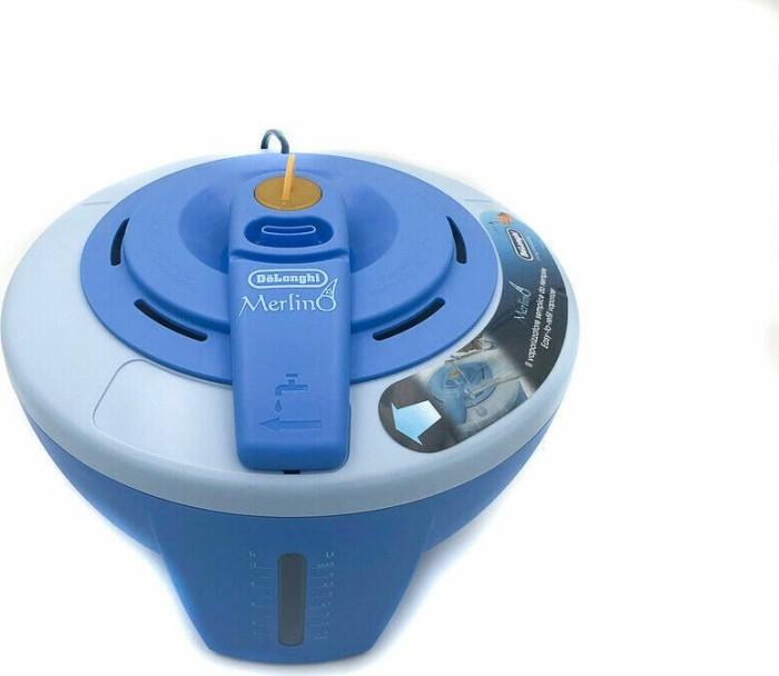 DeLonghi VH 400 Luftbefeuchter -- via Amazon Partnerprogramm
