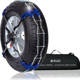 RUD RUDcomfort Centrax S898 (4717311)