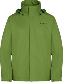 VauDe Escape Light Jacke green pepper (Herren) (04341-785)