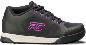 Ride Concepts Skyline schwarz/violett (Damen) (2344)