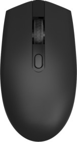 Gearlab G100 Wireless Mouse schwarz, USB (GLB214000)