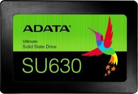 ADATA Ultimate SU630 240GB, SATA (ASU630SS-240GQ-R)