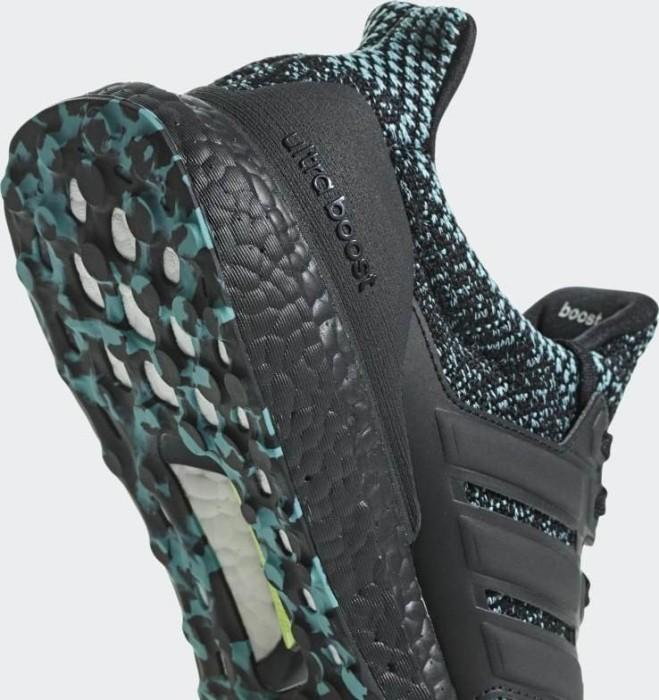 adidas ultra boost ee3733