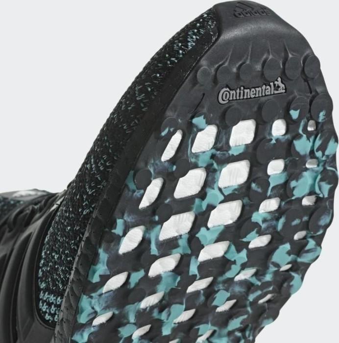 adidas Ultra Boost core black/true