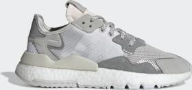 adidas Nite Jogger grey one/crystal white/grey two (Damen) (DA8692)