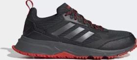 adidas Rockadia Trail 3.0 core black/night metallic/grey six (Herren) (EG2521)