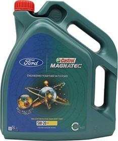Castrol Magnatec Professional E 5W-20 5l