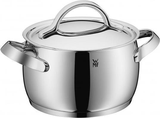 WMF Concento meat pot 20cm (17.2720.6040)