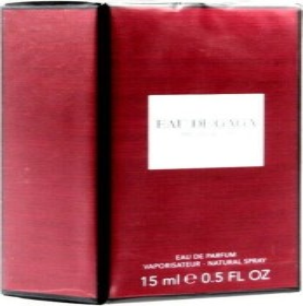 Lady Gaga Eau de Gaga Eau de Parfum, 30ml
