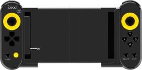 iPega PG-9167 gamepad (Android/iOS/PC)