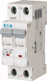 Eaton PXL-C16/2-DC (236716)