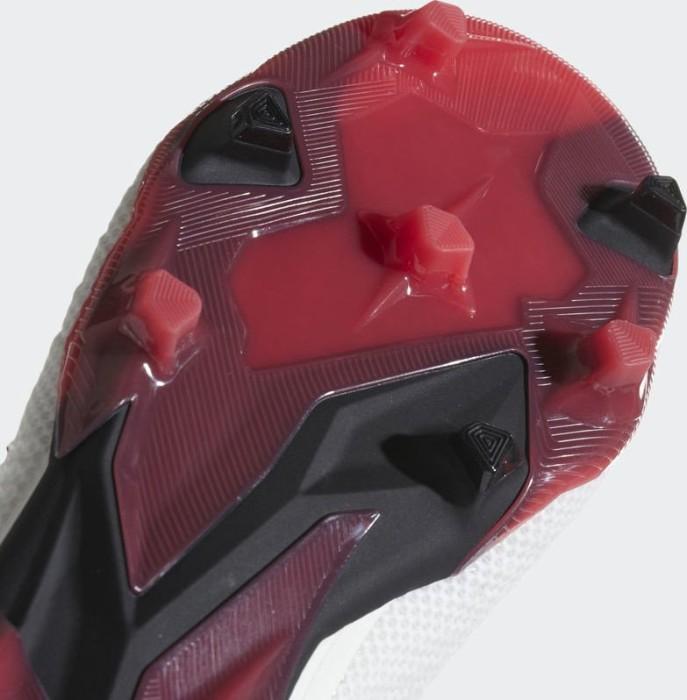 adidas predator 18.2 44 2 3