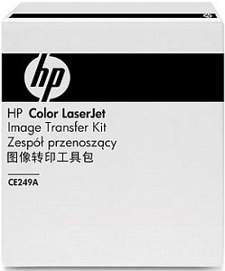 HP CE249A transfer unit