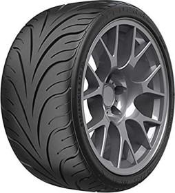 Federal 595RS-R 205/50 R15 89W XL