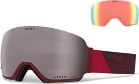 Giro Article red peak/vivid onyx/vivid infrared (7094193)