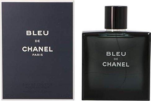 d97d39425c8 Chanel Bleu de Chanel Eau De Toilette 100ml starting from £ 73.49 ...