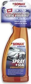 Sonax Xtreme spray&Seal 750ml (243400)