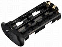 Nikon MS-D10 Batteriehalter (VFD10001)