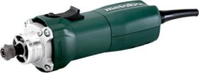 Metabo FME 737 electric straight grinder