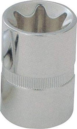 KS Tools CHROMEplus external torx socket 1/2