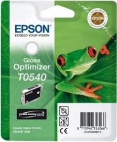 Epson Glanzverstärker T0540 (C13T054040)