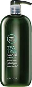 Paul Mitchell Tea Tree Special Shampoo, 1000ml