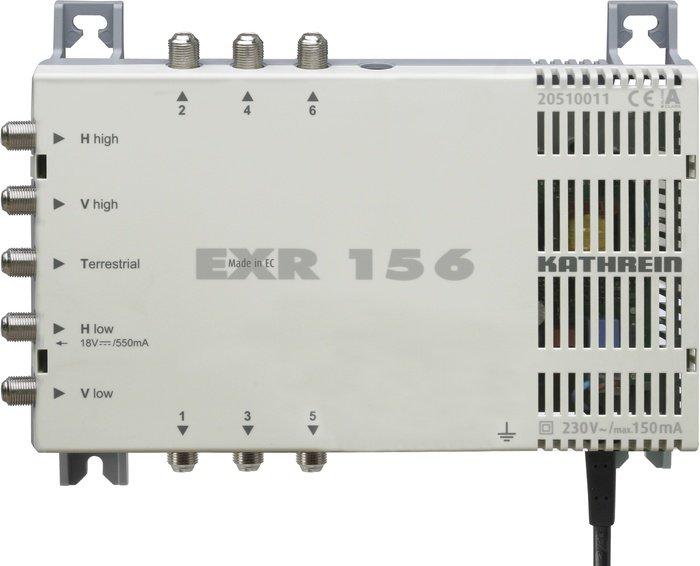 Kathrein EXR 156 (20510011)