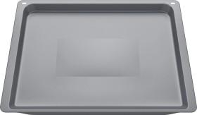 BSH Hausgeräte baking plate 31x455x375mm grey (17002716/HZ531000)