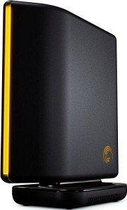 Seagate FreeAgent Desktop 1TB, USB 2.0 (ST310005FDD1E1-RK)