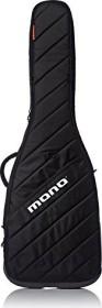 Mono Vertigo Electric Bass Bassgitarrentasche schwarz (M80-VEB-BLK)