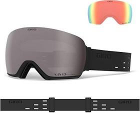 Giro Article silicone black/vivid onyx/vivid infrared (7094589)