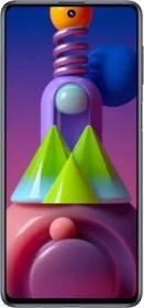 Samsung Galaxy M51 M515F/DSN 128GB/6GB schwarz